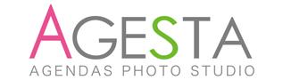 札幌・すすきの【撮影フォトスタジオ】AGENDAS PHOTO STADIO(アジェンダスフォトスタジオ)